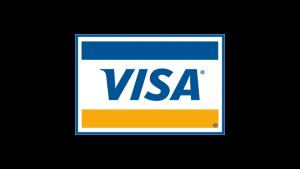 35-351793_credit-or-debit-card-mastercard-logo-visa-card