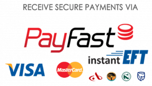 payfast-group
